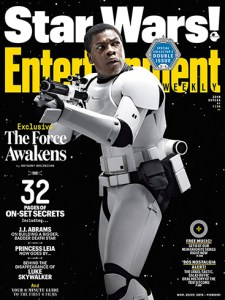 Star-Wars-EW-John-Boyega-Finn-Cover