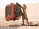 force2-570x427