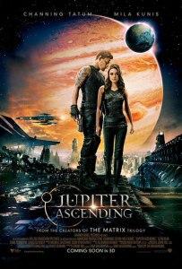 Jupiter-Ascending-small