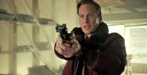Fargo Season Two Review
