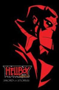 hellboy-sword-of-stones-cover