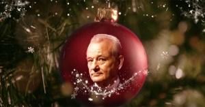 A Murray Christmas To You All
