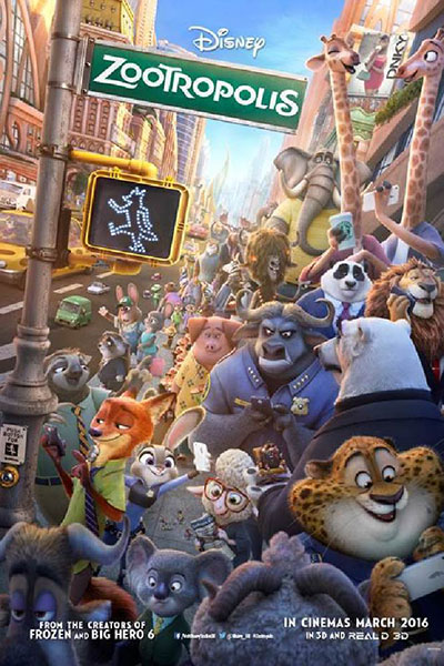 zootropolis-latest-poster small