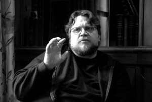 Eight Days of Guillermo del Toro All In One Place