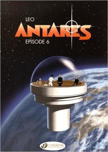 Antares6