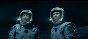 Euro 2016 TV Spot From Independence Day: Resurgence