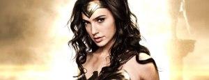 Wonder Woman Reviewed