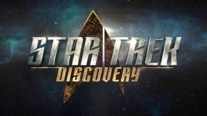 Check Out The Poster For Star Trek Discovery Season Two