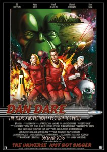 dan-dare-audio-poster-small