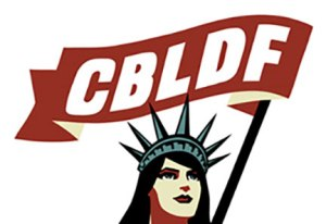 Comic Book Legal Defense Fund Celebrates 30th Anniversary With Special Auction