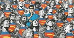 Superman: American Alien Review