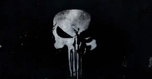 New Set Photos From Netflix's The Punisher