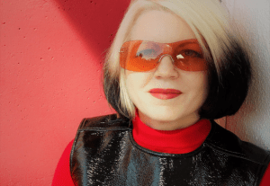 ECCC: Shelly Bond To Head Up New IDW Imprint, Black Crown Books