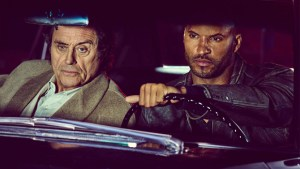 Catch Up On American Gods Season One Reviewed