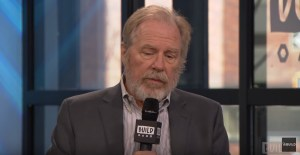 Michael McKean On Better Call Saul