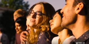 New Trailer From Netflix's Sense8 Season 2 Is Unveiled
