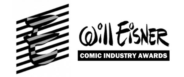 SDCC: Eisner Awards 2017 Results