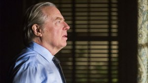 Michael McKean On Chuck From Better Call Saul