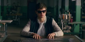 Edgar Wright's Baby Driver Cast Speaks