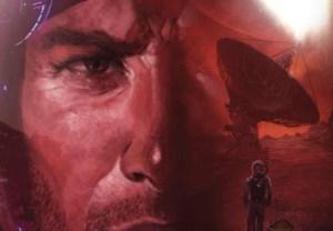 Marvel Teams Up With Starset Singer For New Original Graphic Novel
