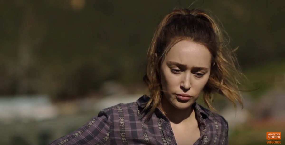 Previewing The Next Fear The Walking Dead