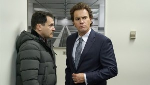 Noah Hawley Talks Future Of Fargo