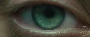 Watch Blade Runner 2049's Brand New Trailer