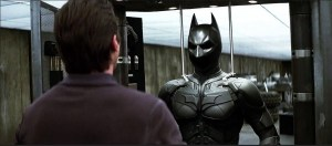 Eight Days Of Christopher Nolan: Day Six: The Dark Knight