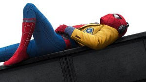 Spider-man: Homecoming Reviewed