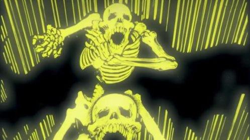 Neal Adams Resurrects Deadman For New Comic Series