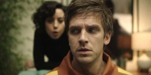Legion Season Two Will Include X-Men Costumes And Locations