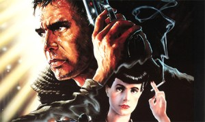 35 Years Of Blade Runner