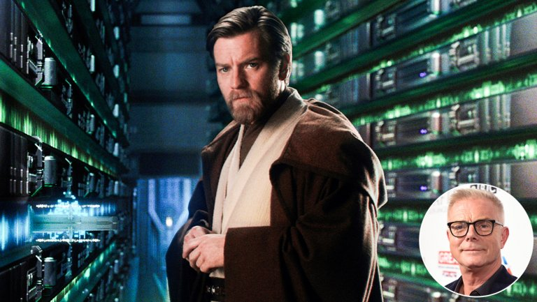 Next Standalone Star Wars Film Will Be Obi Wan Kenobi