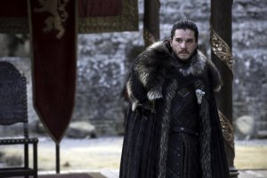 Seven Questions For The Season Finale Of Game Of Thrones Season 7