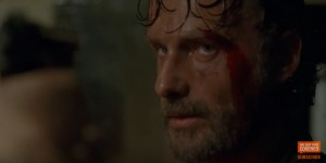 Previewing The Next Episode Of The Walking Dead