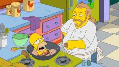 simpsons_2818_thohxxviii_sc_3091_avid_color_corrected