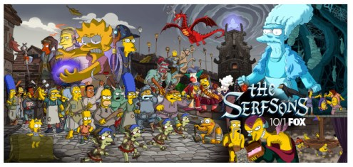 simpsonsserfsons_fox30sheet_16x34_r6