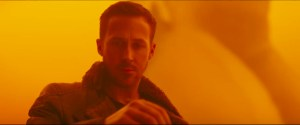 Weta Creates The World Of Blade Runner 2049