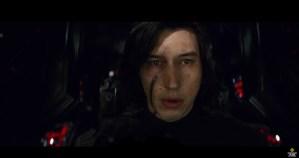 Watch Brand New International Trailer For Star Wars: The Last Jedi