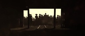 Watch Title Sequence From Steven Soderbergh's Godless