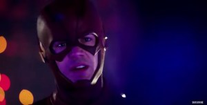 Watch A Brand New Full Trailer For The Next CW DC Superhero Crossover