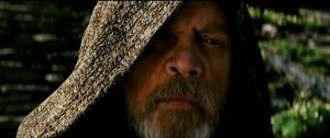 Watch New International Star Wars: The Last Jedi TV Spot