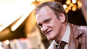 Sony Acquires Quentin Tarantino's Charles Manson Movie