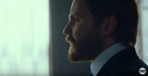 Watch New Trailer From TNT's The Alienist