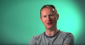 Mark Gatiss, Pearl Mackie And Steven Moffat Introduce The Doctor Who Christmas Special
