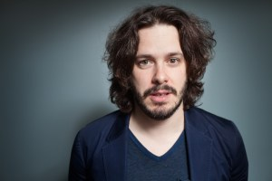 Edgar Wright Picks His Favourite Criterion Films