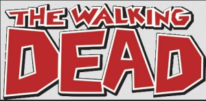 Image Reveals Sienkiewicz Variant Covers  In Celebration Of The Walking Dead's 15th Anniversary