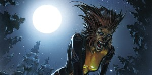 Marvel Unveils Its New Mutant Variant Covers For March