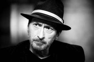 Frank Miller Top 10 On His Birthday
