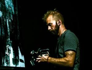 Exclusive Interview With Fine Artist Jeremy Mann